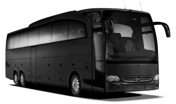 luxury bus minibus with private driver in paris many cities in france. Black Bedroom Furniture Sets. Home Design Ideas