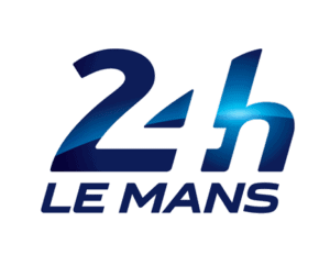 transfer 24 hours of le mans