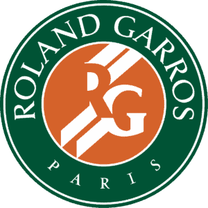 driver roland garros french open