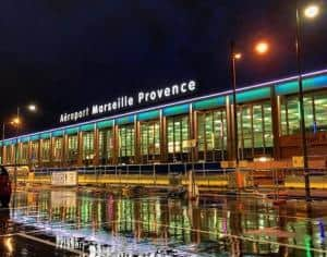 airport_marseille_transfer