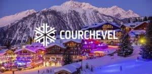 courchevel-chauffeur-service