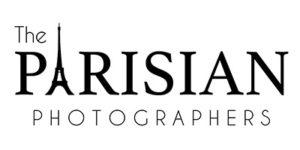 the parisian photographers